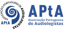 Audiologista | APtA